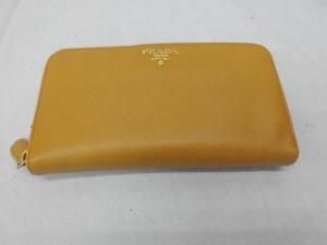 CIMG0715