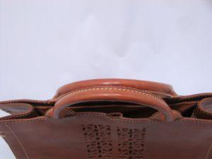 DSC05527